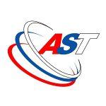 AST台中美國學校