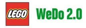 Wedo_01